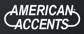 American Accents